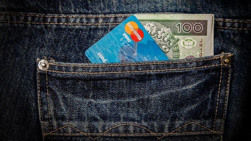 Czy można zarabiać na zakupach? Czyli tekst o Cashback World