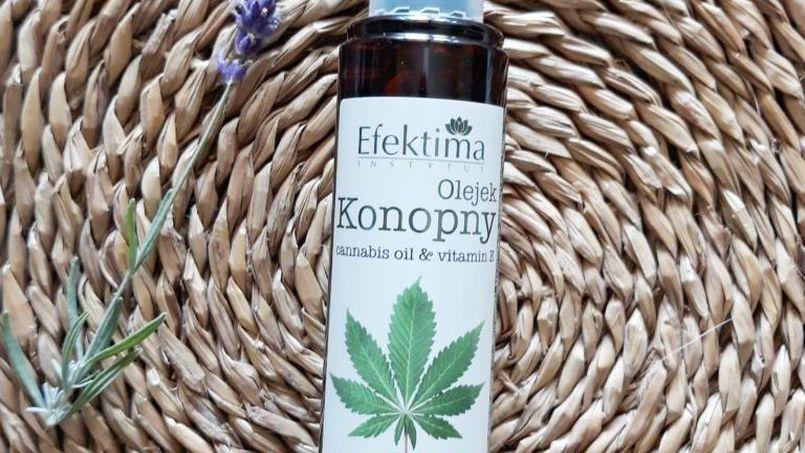 http://www.kosmetykimoniki.pl/kosmetyki/efektima-olejek-konopny-witamina-e/