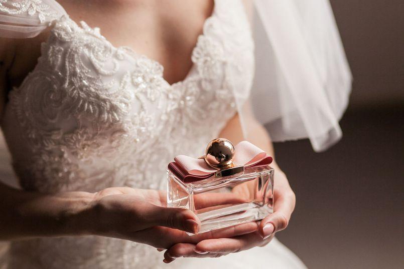 Gucci – to także wyjątkowe perfumy damskie!