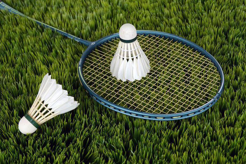 Sprzęt sportowy dla najmłodszych
