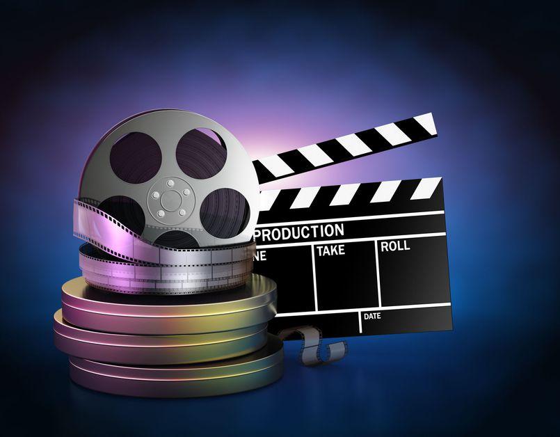 Nominacje do Oscarów 2020. Co warto zobaczyć?