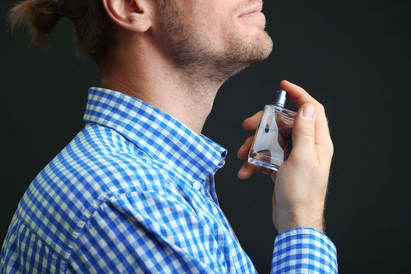 Bvlgari – przegląd perfum dla mężczyzn
