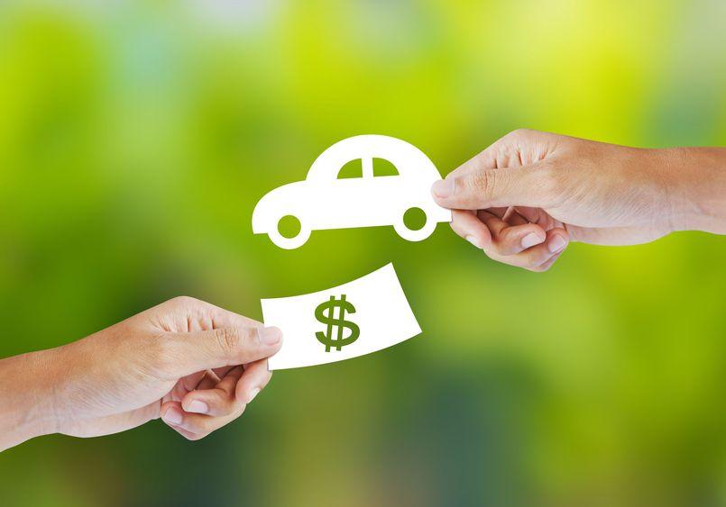 Samochody osobowe, które tracą na wartości najmniej
