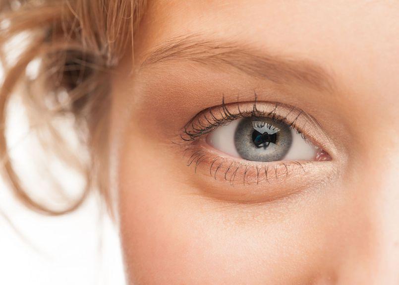 Zobacz to jasno. Jak dbać o oczy?