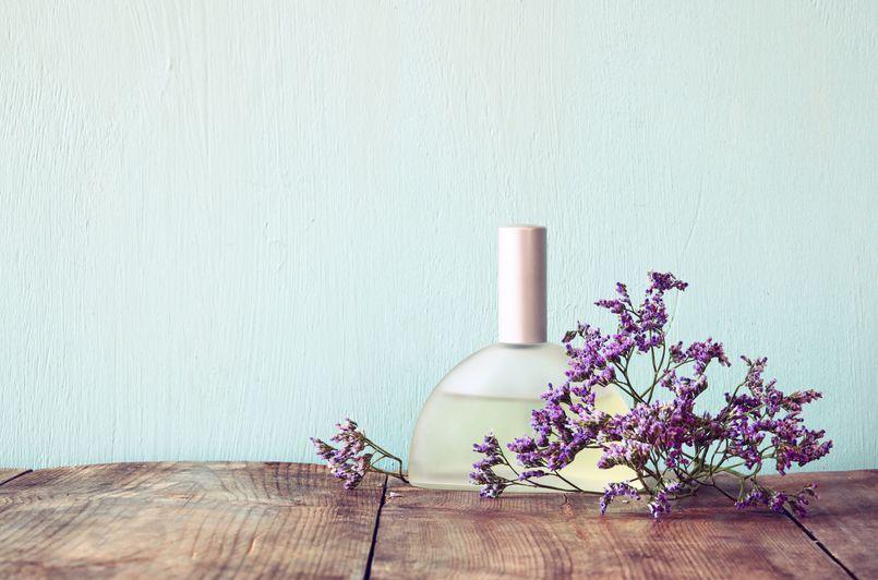 Kenzo – perfumy dla niej i dla niego