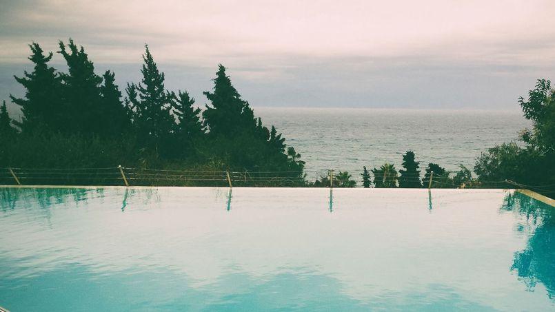 Polskie miejsca nad wodą, które trzeba odwiedzić w tym sezonie