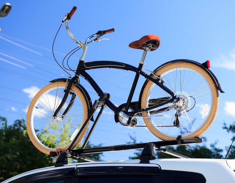 Najlepsze trasy rowerowe w Polsce. Gdzie jeździć?
