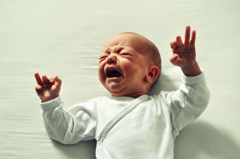 Obniżone napięcie mięśniowe u dziecka. NIE LEKCEWAŻ GO!