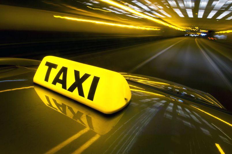 Najbardziej popularne samochody wśród taksówkarzy