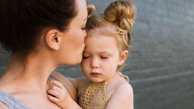 20 pomysłów na prezent na Dzień Mamy