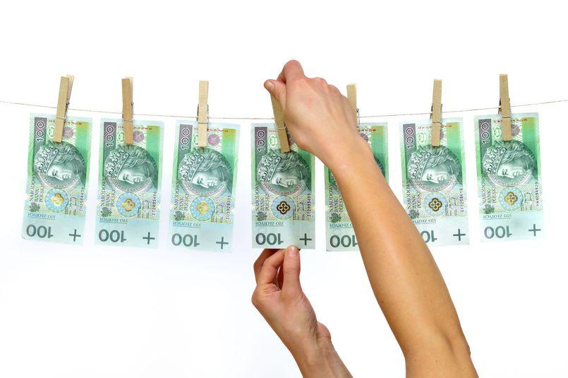 Jak zaplanować wynagrodzenia w firmie? – pomocne książki