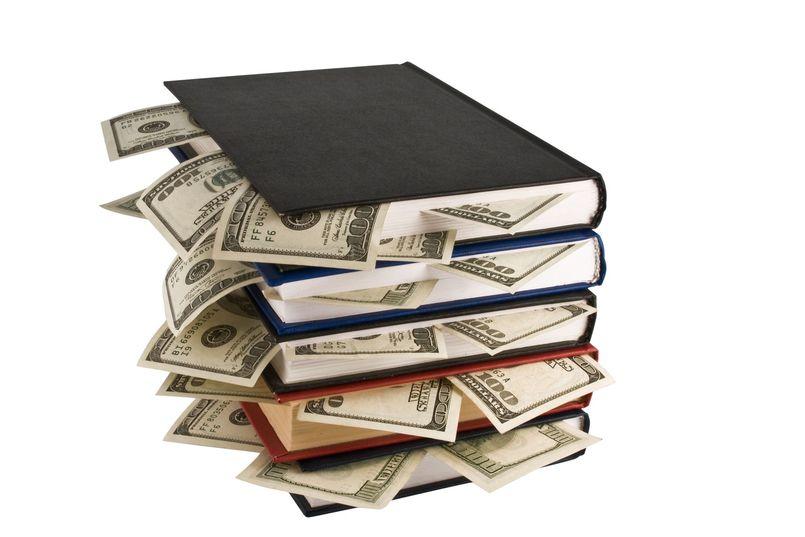 Robert T. Kiyosaki – autor książek, które czytają miliony przedsiębiorców