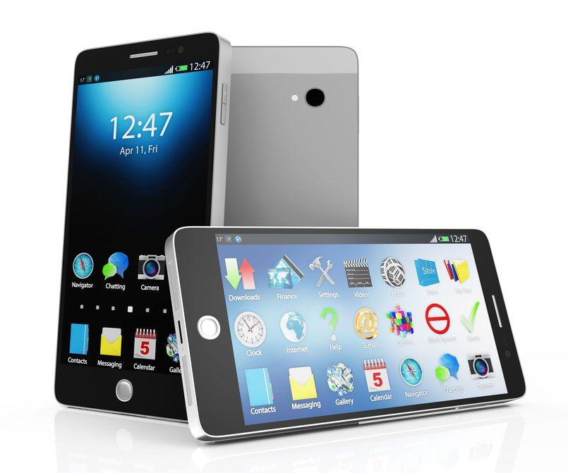 Smartfony 2020. Co wybrać z promocji na koniec roku?