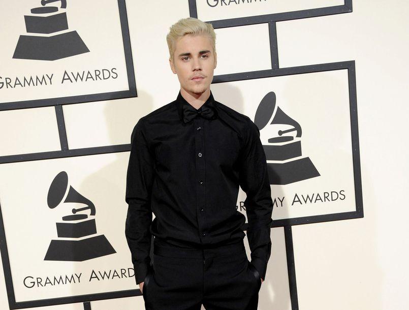Justin Bieber – pokazujemy dorobek młodego artysty