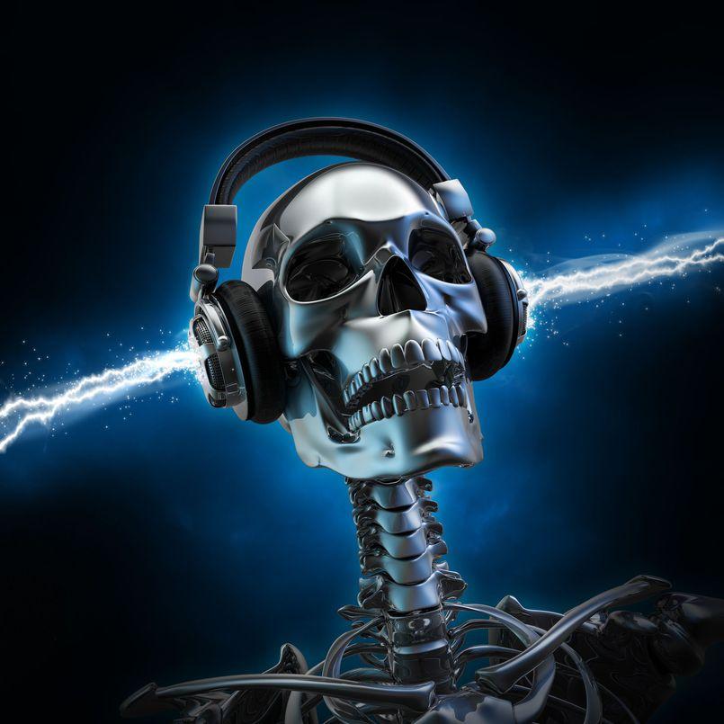 Najnowsze płyty wschodzących gwiazd muzyki metalowej
